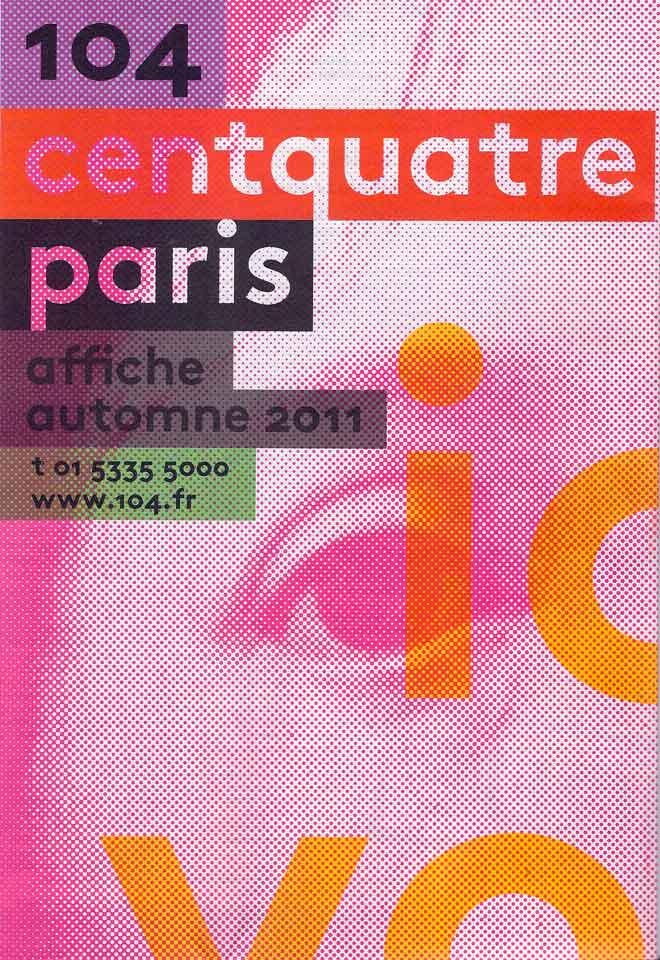 Centre Quatre