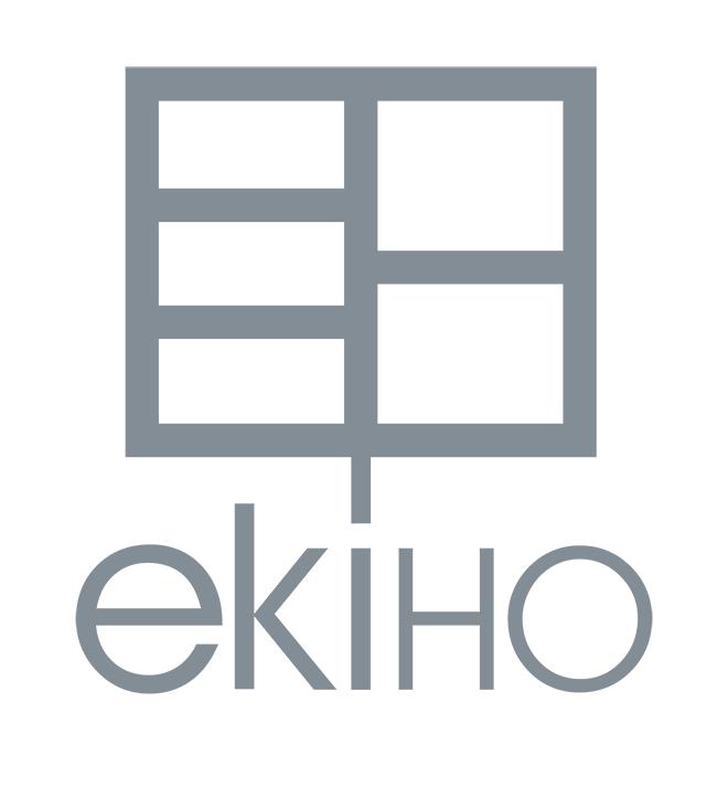 ekiHO Logo