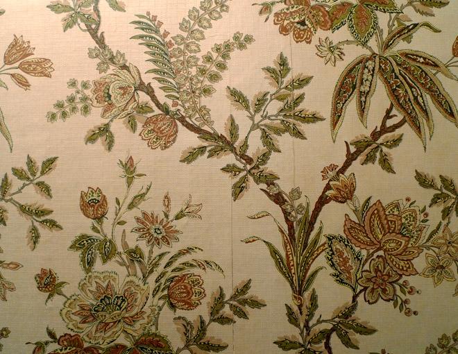 Oldschool wallpaper